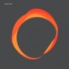 オウテカ、ニュー・アルバム『SIGN』を10月に世界同時リリース