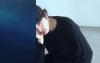 原摩利彦、提供曲2曲をシングルとして同時リリース
