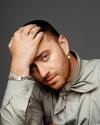サム・スミス、約3年ぶりのニュー・アルバム『ラヴ・ゴーズ』を10月末に発表