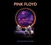 ピンク・フロイドのライヴ作品『光〜PERFECT LIVE!』が究極のクオリティで再発
