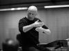 パーヴォ・ヤルヴィ指揮トーンハレ管弦楽団、チャイコフスキー交響曲全集の第1弾は交響曲第5番