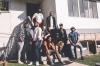 ビヨンセ、ケンドリック・ラマーらを支えるジャズ・コレクティヴ、カタリストがデビュー・アルバムを発表