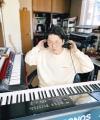 Kan Sano、名門デッカ・レコードから配信シングル「シンク・トゥワイス」をリリース