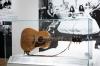 ジョン・レノン&オノ・ヨーコの大規模な展覧会〈ダブル・ファンタジー展〉、貴重な展示物満載の場内写真を公開