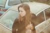 ジュリアン・ベイカー、4年ぶりのアルバム『Little Oblivions』を2021年2月に発表
