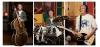 ポール・マッカートニー、コロナ禍の自主隔離中に制作した新作『マッカートニーIII』を発表