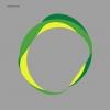 オウテカ、『SIGN』に続く新たなアルバム『PLUS』を突如発表