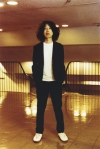 坂本慎太郎、ニュー・シングル「好きっていう気持ち」のオフィシャル・オーディオを公開