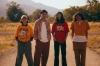 タイ第2の都市チェンマイのポップ・バンド、ヨンラパがデビュー作を発表