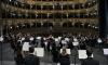 〈東京・春・音楽祭〉、ムーティ指揮ルイージ・ケルビーニ・ジョヴァニーレ管弦楽団の公演の模様を無料配信