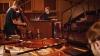 ゴーゴー・ペンギン、ライヴEP『Live from Studio 2』を急遽デジタル・リリース