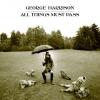 ジョージ・ハリスン『オール・シングス・マスト・パス』の50周年を記念して、表題曲の新ミックスをリリース