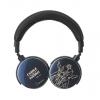 オーディオテクニカ、アニメ『キャロル&チューズデイ』とコラボレーションしたヘッドフォンを限定販売