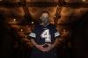 米ニューヨークを拠点に活動するラッパーOmen44がニュー・アルバム『7』を発表
