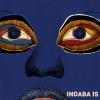 南アフリカのジャズ・シーンの現在を伝えるコンピレーション・アルバム『Indaba Is』が発売