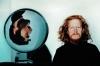 ニコラス・ジャーとデイヴ・ハリントンからなるダークサイド、2ndアルバム『Spiral』リリース