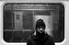 ロンドン・ジャズ・シーンで活躍するアルファ・ミストが新作『BRING BACKS』を発表