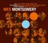 ウェス・モンゴメリー、最初で最後のヨーロッパ・ツアーの貴重な音源がアルバムに