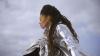 ヴァレリー・ジューン、4年ぶりのニュー・アルバムを発表 カーラ・トーマスを迎えた新曲を公開