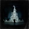 FKAツイッグス、ヘディ・ワン、フレッド・アゲインがコラボ・シングル「Don't Judge Me」を発表