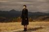 ヴァイオリン奏者、高原久実がデビュー・アルバム『See-through』をリリース