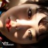 Rei、1stアルバム『REI』のInternational Editionを世界配信