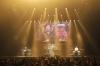 TBSドキュメンタリー映画祭プレイベント『MR.BIG〜3.11から10年』先行上映会開催