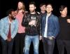 マルーン5、半年ぶりの新曲「Beautiful Mistakes」のリリースを予告