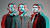 ゴーゴー・ペンギン、Corneliusやスクエアプッシャーらが参加したリミックス・アルバムを発表