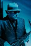 ヴァン・モリソン、28曲入りの新作『Latest Record Project. Volume 1』を発表