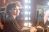 ノラ・ジョーンズ、世界各地の公演からベスト・テイクを収録する初のライヴ・アルバムを発表