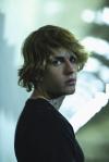ジャスティン・ビーバー、6曲入りデジタルEP『フリーダム』をサプライズ・リリース