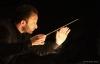 バイエルン国立歌劇場の自主レーベル第1弾は、キリル・ペトレンコ指揮のマーラー7番