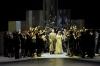 東京二期会、大好評を得た宮本亞門演出のモーツァルト『魔笛』を再演