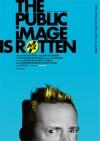 ジョン・ライドンの半生を追ったドキュメンタリー映画が2021年夏に公開