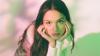 オリヴィア・ロドリゴ、デビュー・アルバム『サワー』のジャケット写真とトラックリストを公開