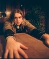 ロンドンの新人SSW、オスカー・ラングがデビュー・アルバム『Chew The Scenery』を発表
