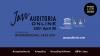 国内外のジャズ・アーティストが多数参加、視聴無料〈JAZZ AUDITORIA ONLINE 2021〉開催