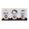 元ラディアンのシュテファン・ネメトによる新バンド、Innodeが新作『SYN』を発表