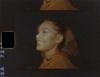 ジョルジャ・スミス、8曲入りの新作『Be Right Back』を発表