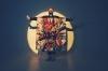 ジョン・グラント、自伝的な内容のニュー・アルバム『ボーイ・フロム・ミシガン』を発表