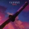 フライング・ロータス、アニメ『Yasuke - ヤスケ-』に提供する新曲2曲を突如公開