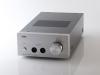 スタックス、省電力化と音質の向上を実現した新たな半導体ドライバー・ユニット「SRM-400S」を発売