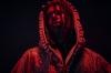 フライング・ロータス、Netflixの同名アニメに提供した楽曲を収録する新作『YASUKE』を発表