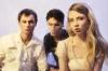ザ・グーン・サックス、ジョン・パリッシュを迎え制作した「Matador」移籍後初のアルバム発表