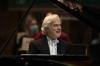 クリスチャン・ツィメルマン、サイモン・ラトル指揮ロンドン響と録音した『ベートーヴェン:ピアノ協奏曲全集』発表