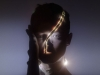 FKAツイッグス、ジェイミーxxらが称賛するコアレスが5年ぶりの新曲を公開
