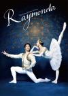 新国立劇場バレエ団、グラズノフが音楽を手がけた『ライモンダ』の公演を開催