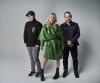 チャーチズ、ニュー・アルバム『Screen Violence』を8月に発表 ロバート・スミス参加の新曲を公開