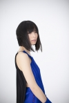 アリス=紗良・オット、ショパンの「24の前奏曲」に現代作品を組み合わせた新作を発表